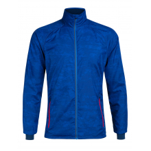 Men's Rush Windbreaker by Icebreaker