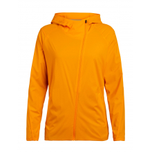 Women's Tropos Hooded Windbreaker by Icebreaker