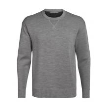 Mens Nova Sweater Sweatshirt by Icebreaker in Revelstoke Bc