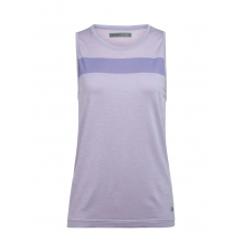 Women's Motion Seamless Tank by Icebreaker