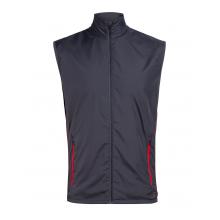 Men's Rush Vest by Icebreaker
