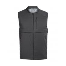 Men's Tropos Vest by Icebreaker