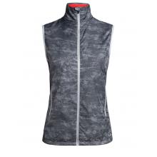 Women's Rush Vest by Icebreaker