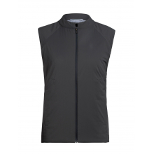 Women's Tropos Vest by Icebreaker