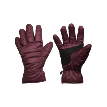 Unisex Collingwood Gloves by Icebreaker