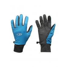 Adult Tech Trainer Hybrid Gloves by Icebreaker