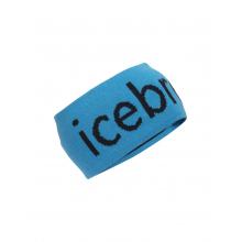 Unisex Icebreaker Headband by Icebreaker