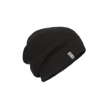 Unisex Feadan Slouch Beanie by Icebreaker in Squamish BC