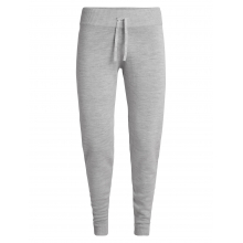Women's Carrigan Sweater Pants