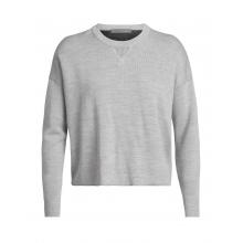 Women's Carrigan Sweater Sweatshirt