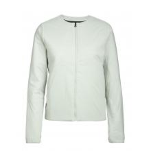 Women's Ainsworth Liner Jacket by Icebreaker