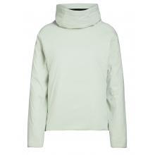 Women's Westerly LS Pullover by Icebreaker