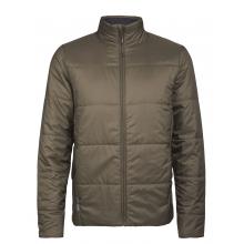Men's Collingwood Jacket