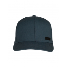 Unisex Icebreaker Patch Hat