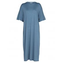 Women Cool-Lite Dress