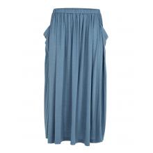 Women Cool-Lite Long Skirt