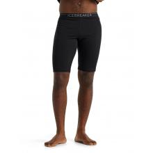 Men's 200 Oasis Shorts by Icebreaker