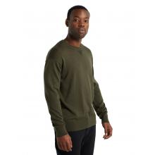 Men's Nova Sweater Sweatshirt