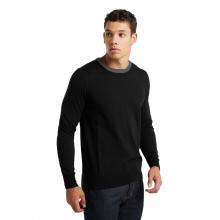 Men's Shearer Crewe Sweater