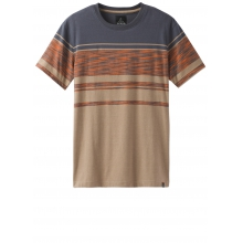 Men's Throttle Crew by Prana