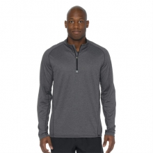 Orion 1/4 Zip by Prana