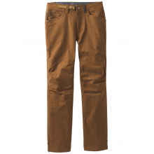 Men's Continuum Pant by Prana in Walnut Creek CA