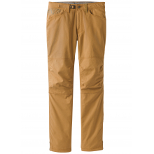 Men's Continuum Pant by Prana in Red Deer Ab