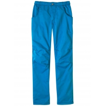 Ecliptic Pant by Prana