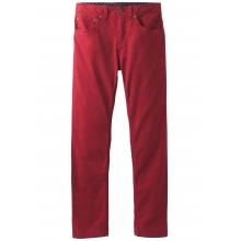 """Men's Tucson Pant 30"""" Inseam"""