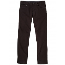 "Men's Tucson Pant 30"" Ins Slim Fit"