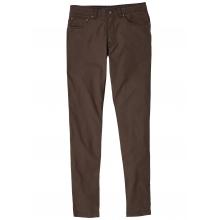 """Men's Tucson Pant 32"""" Inseam"""