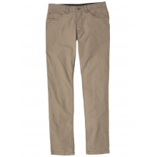 "Men's Tucson Pant 32"" Inseam by Prana in Sioux Falls SD"