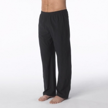 Men's Vargas Pant by Prana
