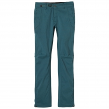 Wyatt Pant by Prana in Okemos Mi
