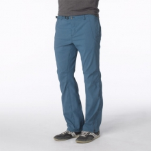 Wyatt Pant by Prana