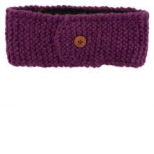 Desi Headband by Prana in Okemos Mi