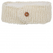 Desi Headband by Prana