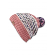 Francesca Beanie by Prana in Flagstaff Az