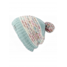 Francesca Beanie by Prana in Nelson Bc