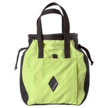 Bucket Bag by Prana