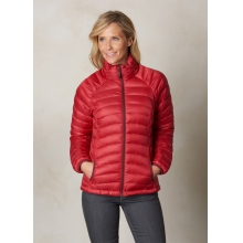 Lyra Jacket by Prana in South Yarmouth Ma