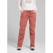 Women's Avril Pant by Prana in San Luis Obispo Ca