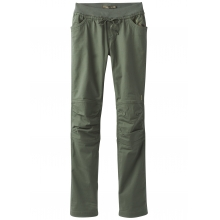 Women's Avril Pant by Prana in Vernon Bc