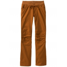 Women's Avril Pant by Prana in Courtenay Bc