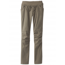 Women's Avril Pant by Prana in Squamish Bc