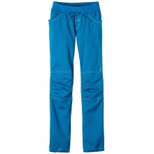 Women's Avril Pant by Prana