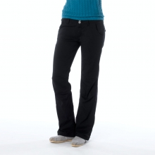 Lined Halle Pant by Prana in Okemos Mi