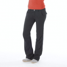 Lined Halle Pant by Prana