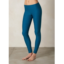 Misty Legging by Prana