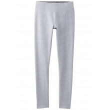 Women's Misty Legging